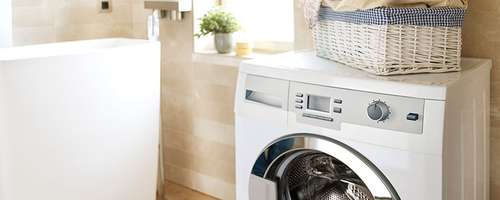 Washing Machines - ProductReview com au