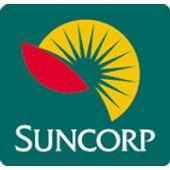 Suncorp Life Insurance
