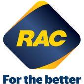RAC WA Travel Insurance