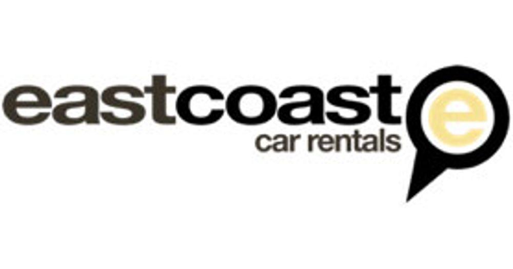 East Coast Car Rentals Reviews Productreview Com Au