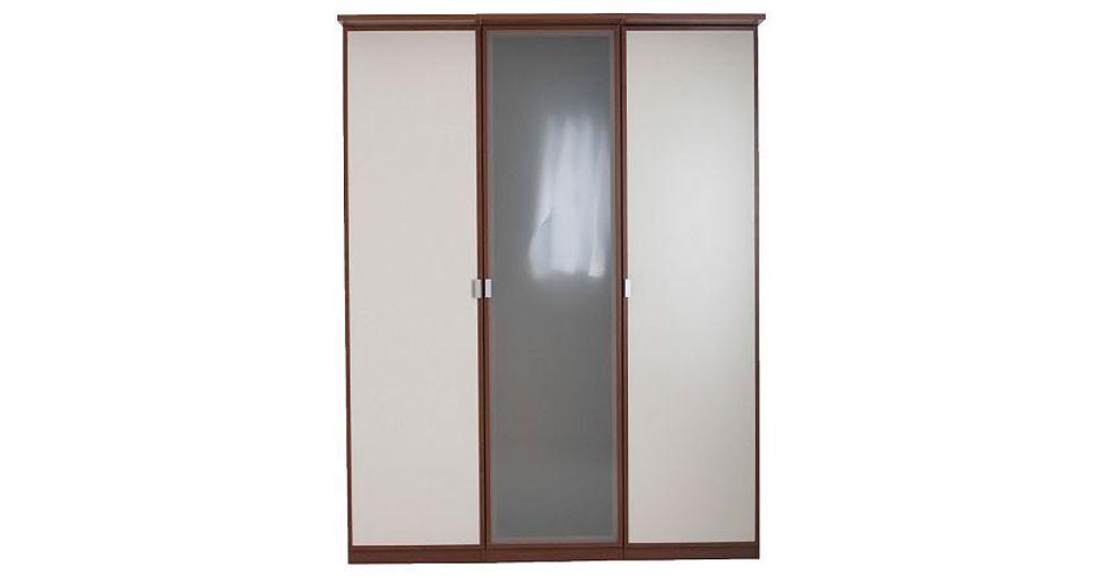 Ikea Hopen Wardrobe Reviews