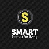 Smart Homes For Living WA, Osborne Park