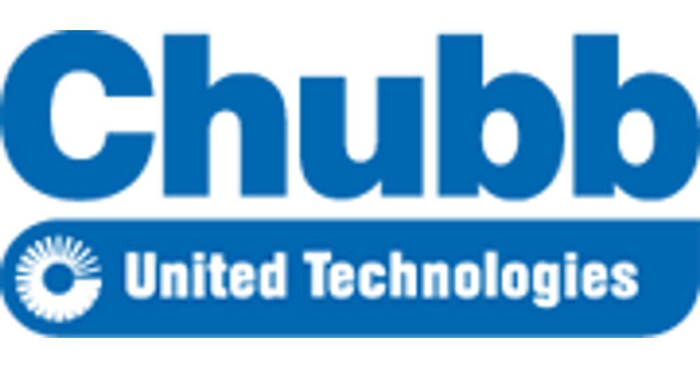 Chubb Reviews - ProductReview com au