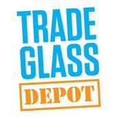 Trade Glass Depot