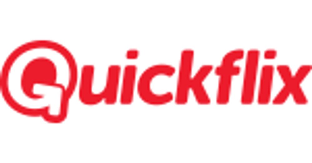 QuickFlix Reviews - ProductReview com au