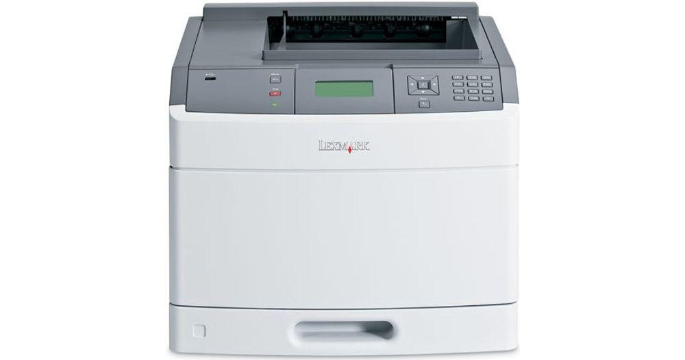 T650 Series