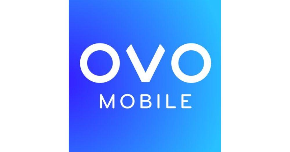 OVO Mobile Reviews - ProductReview com au