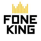 Fone King Online store