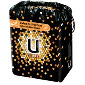 U by Kotex Standard