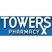 Towers Pharmacy