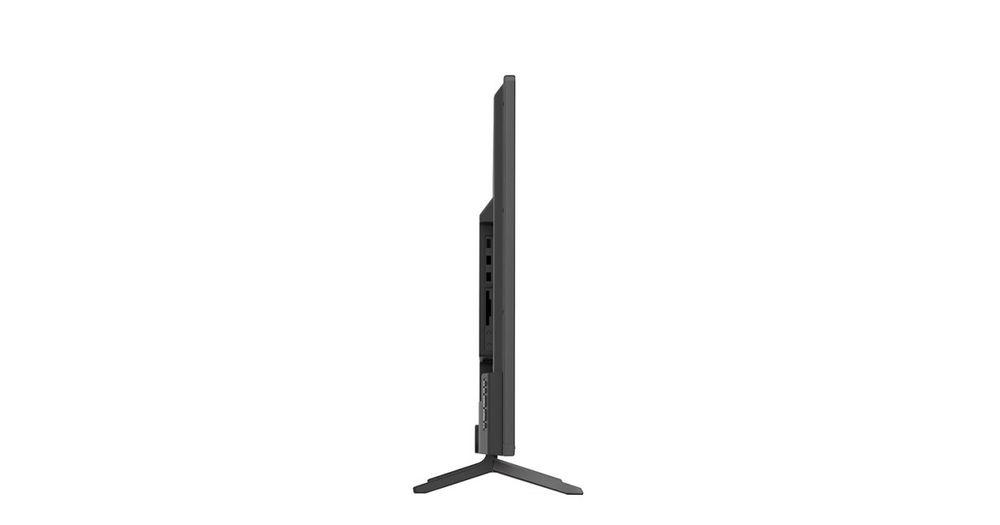 4f6b24ba23d Kogan Agora Smart LED TV (HD) Reviews - ProductReview.com.au