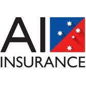AI Insurance