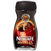 Nescafé Blend 43