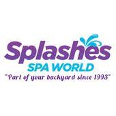 Splashes Spa World