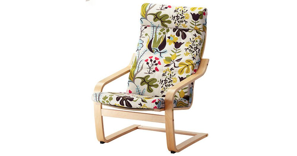 Ikea Poang Armchair Reviews Productreviewcomau