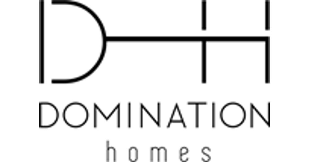 domination-homes-virtual-tour