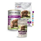 Optimum Puppy