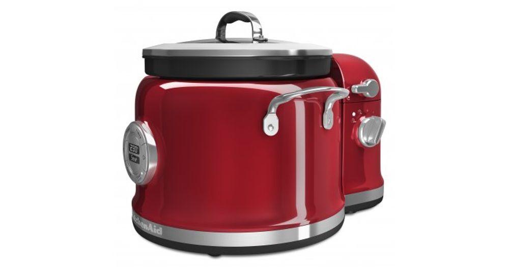 Kitchenaid Multi Cooker Kmc4244 Reviews Productreview Com Au