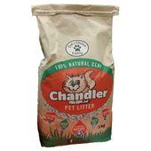Chandler Pet Litter