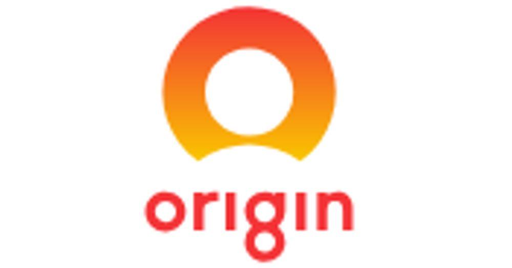 Origin Energy Reviews - ProductReview com au