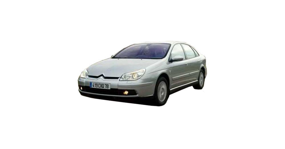 Net 2012 Citroen C3 Mk2 Diesel Heater Climate Controls Airco, Verwarming Auto, Motor: Onderdelen, Accessoires