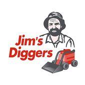 Jim's Diggers