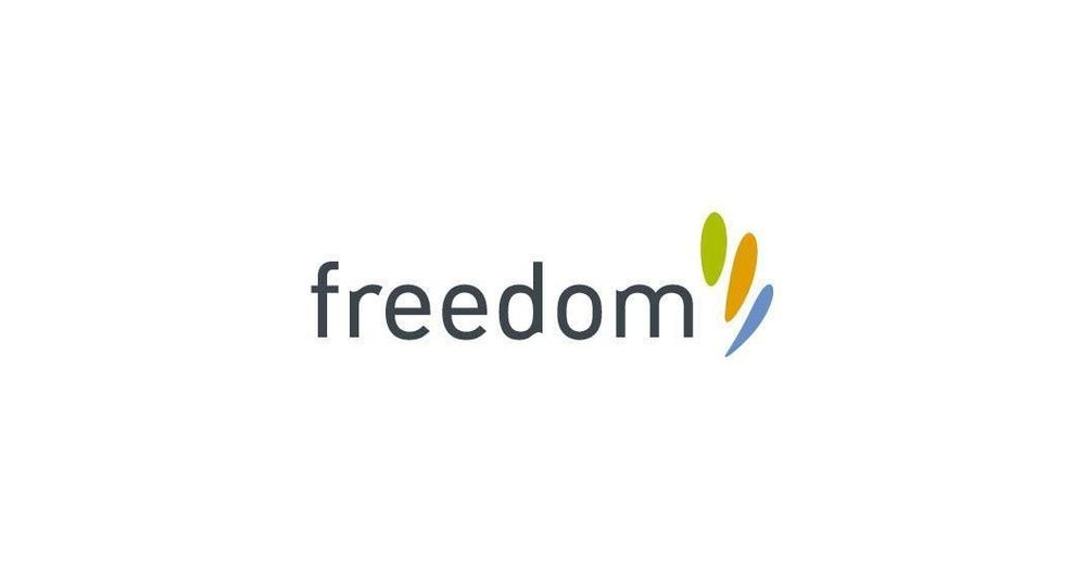 Freedom Reviews Productreview Com Au