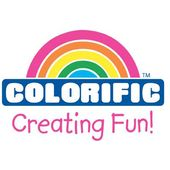 Colorific Physical store