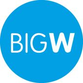 Big W Retail Stores