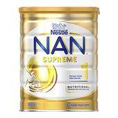 Nestle NAN Supreme