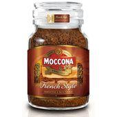 Moccona French Style