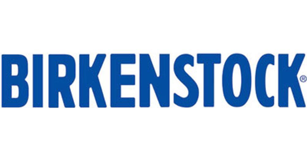 9e3c5941af Birkenstock Reviews - ProductReview.com.au