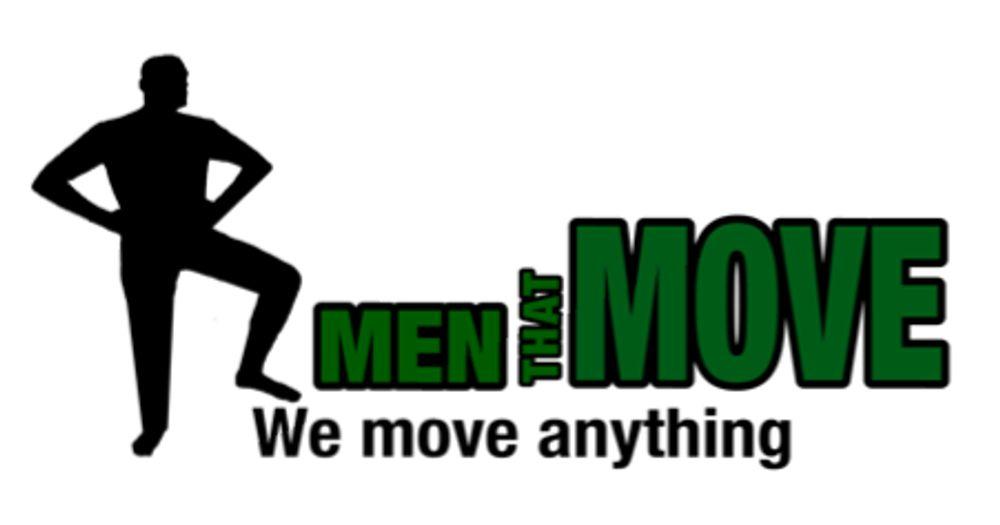 Men That Move Reviews - ProductReview com au