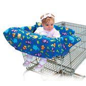 Clean Shopper Trolley Cover