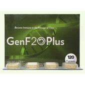 GenF20 HGH Releaser