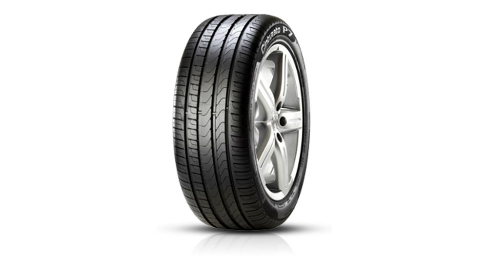 Pirelli Cinturato P7 All Season Plus Review >> Pirelli Cinturato P7 Reviews Productreview Com Au