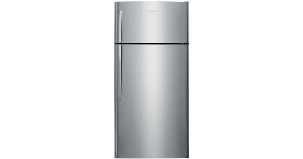 Fisher & Paykel ActiveSmart 517L Top Freezer Reviews