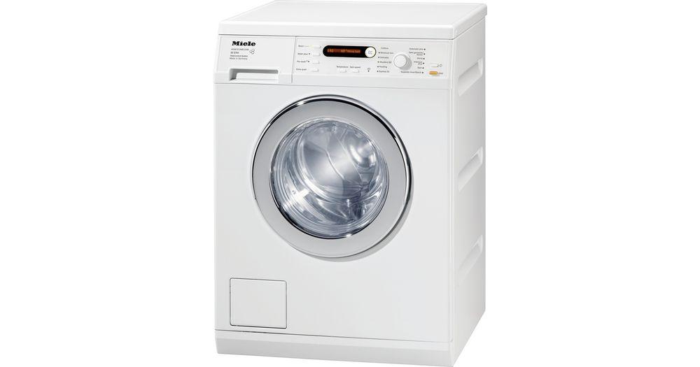Miele Washing Machine >> Miele W 5741 Reviews Page 2 Productreview Com Au