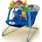 Fisher-Price Lil' Laugh & Learn N2274