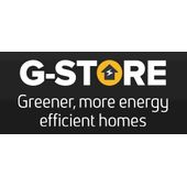 G Store