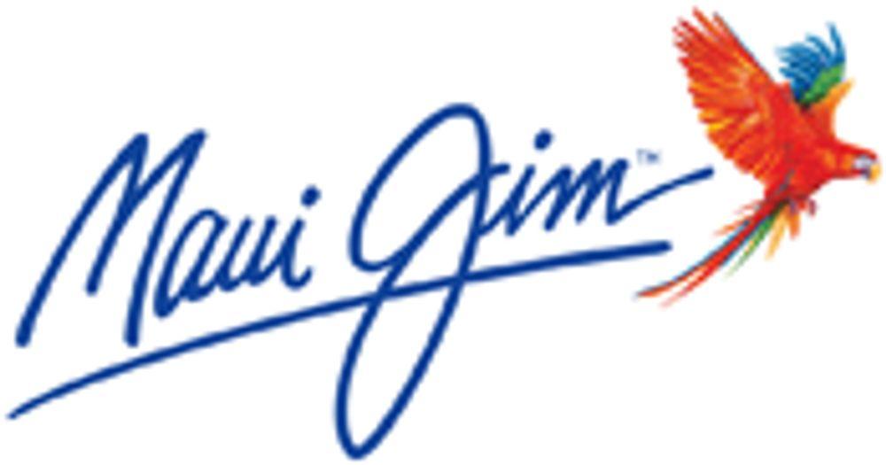 bcf3dae02443 Maui Jim Reviews - ProductReview.com.au