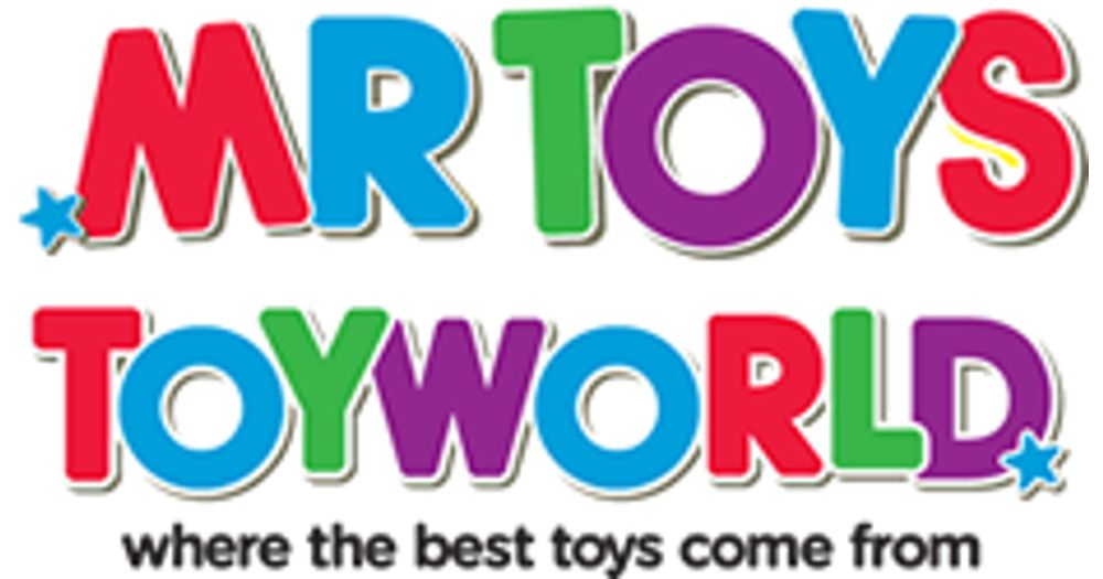 Mr Toys Toyworld Reviews (page 6) - ProductReview com au