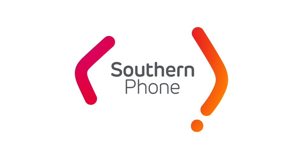 Southern Phone Broadband Reviews - ProductReview com au