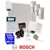 Bosch Solution 880 Ultima
