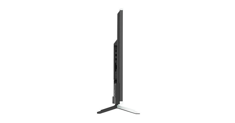 06236c88d1e Kogan Agora Smart 4K LED Series Reviews - ProductReview.com.au
