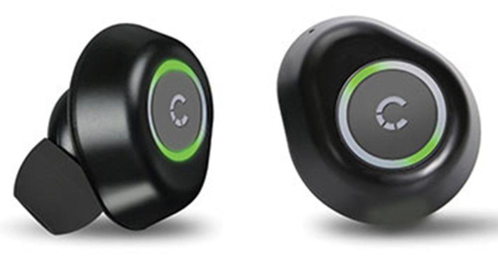 53c5e24866b Cygnett Freeplay Bluetooth Earphones Reviews - ProductReview.com.au ?