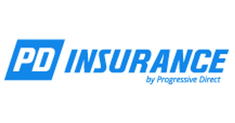 Progressive Car Insurance Near Me >> Progressive Car Insurance Reviews Productreview Com Au