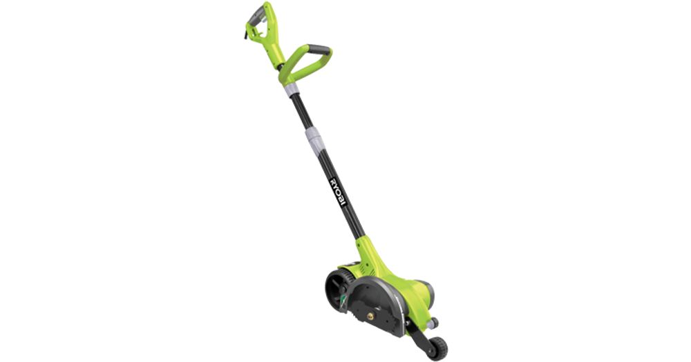 Ryobi 1500W Electric Edger RED1520G Reviews