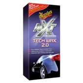 Meguiar's NXT Generation Tech Wax 2.0 Liquid G12718