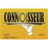 Connoisseur Club
